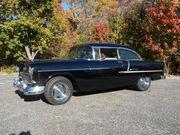 1955 Chevrolet Bel Air150210 Bel Air